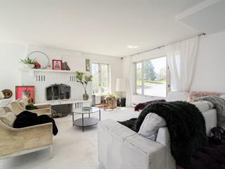 Maison à vendre à Crabtree, Lanaudière, 300, 1re Avenue, 22327966 - Centris.ca