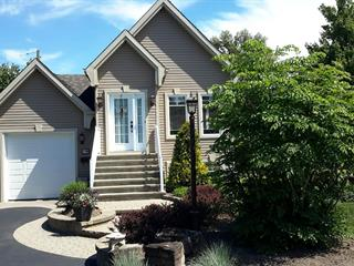 House for sale in Sorel-Tracy, Montérégie, 1790, Rue  Debussy, 26391185 - Centris.ca