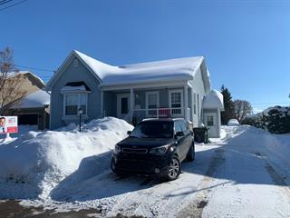 Maison à vendre à Drummondville, Centre-du-Québec, 2375, Rue  Saint-Damase, 25108151 - Centris.ca