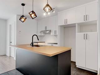 House for sale in Québec (Beauport), Capitale-Nationale, 2, Rue du Camarat, apt. C, 26215022 - Centris.ca