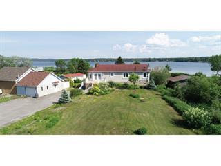Maison à vendre à Larouche, Saguenay/Lac-Saint-Jean, 579, Rue des Noyers, 27281912 - Centris.ca