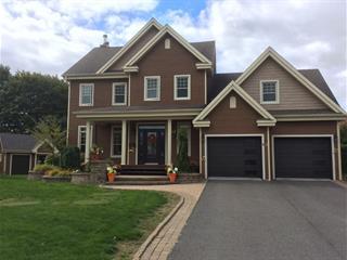 House for sale in Plessisville - Paroisse, Centre-du-Québec, 218, Avenue du Val-des-Prés, 9028642 - Centris.ca