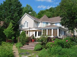 Maison à vendre à Shawinigan, Mauricie, 1151, Chemin du Lac-des-Piles, 23101022 - Centris.ca