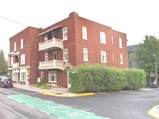Quintuplex à vendre à Joliette, Lanaudière, 112 - 122, Rue  Saint-Charles-Borromée Sud, 22900659 - Centris.ca