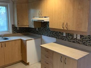 Condo / Apartment for rent in Laval (Saint-François), Laval, 535, Rue  Mirelle, 25995498 - Centris.ca