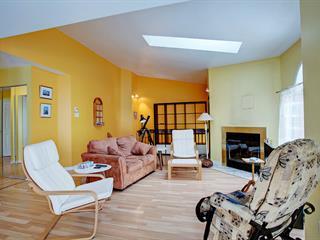 Condo / Apartment for rent in Brossard, Montérégie, 9624, Avenue  Radisson, 21612690 - Centris.ca