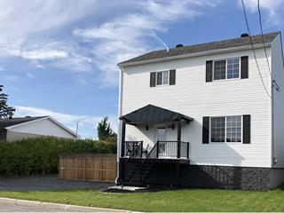 House for sale in Terrebonne (Lachenaie), Lanaudière, 300, Rue  Claude, 21559622 - Centris.ca