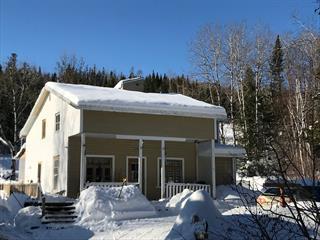 Maison à vendre à La Malbaie, Capitale-Nationale, 615, Rang  Saint-Charles, 10029071 - Centris.ca