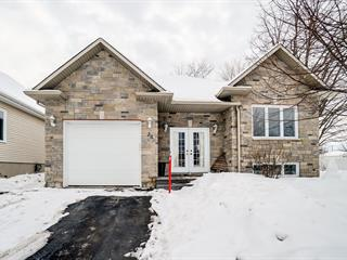 Duplex for sale in Gatineau (Gatineau), Outaouais, 20, Rue de Donnacona, 25076769 - Centris.ca
