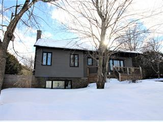 House for sale in Sherbrooke (Brompton/Rock Forest/Saint-Élie/Deauville), Estrie, 844, Rue  Flamand, 21331097 - Centris.ca