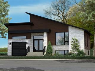 Maison à vendre à Saint-Amable, Montérégie, 1564, Rue  Principale, 18740542 - Centris.ca