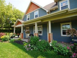 House for sale in Eastman, Estrie, 466Z, Rue  Principale, 19747807 - Centris.ca