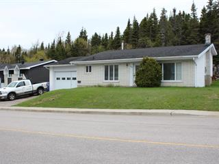 House for sale in Baie-Comeau, Côte-Nord, 94, Avenue  Charles-Guay, 28952880 - Centris.ca