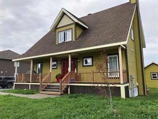 House for sale in Saint-Alexandre-de-Kamouraska, Bas-Saint-Laurent, 681, Rue des Ormes, 9219167 - Centris.ca