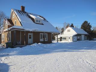 House for sale in Magog, Estrie, 1710, Chemin de la Rivière-aux-Cerises, 26268305 - Centris.ca