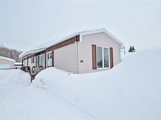 Mobile home for sale in Québec (Beauport), Capitale-Nationale, 174, Rue des Bolets, 10401840 - Centris.ca
