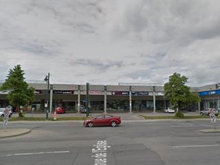 Bâtisse commerciale à vendre à Dorval, Montréal (Île), 200 - 230, Avenue  Dorval, 9475970 - Centris.ca