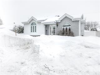 House for sale in Varennes, Montérégie, 96, Rue du Fief, 25829140 - Centris.ca