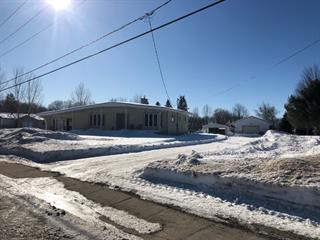 Duplex for sale in Saint-Norbert, Lanaudière, 1801Y - 1801Z, Rue  Principale, 16112329 - Centris.ca