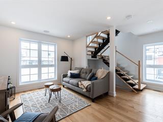 Maison à vendre à Montréal (L'Île-Bizard/Sainte-Geneviève), Montréal (Île), 15459, boulevard  Gouin Ouest, 20077040 - Centris.ca