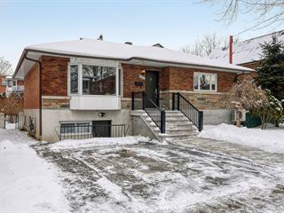 Maison à vendre à Montréal (Ahuntsic-Cartierville), Montréal (Île), 10445, Rue  J.-J.-Gagnier, 26578412 - Centris.ca