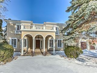 House for sale in Saint-Lambert (Montérégie), Montérégie, 820, Rue  Closse, 11876126 - Centris.ca