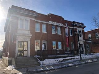 Quadruplex for sale in Farnham, Montérégie, 350 - 360, Rue  Principale Est, 17687436 - Centris.ca