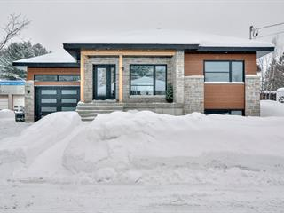 House for sale in Terrebonne (Terrebonne), Lanaudière, Rue  Dero, 21165832 - Centris.ca