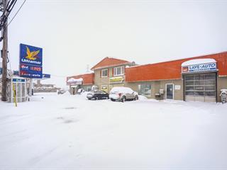 Business for sale in Saint-Paul, Lanaudière, 766, boulevard de L'Industrie, 21165716 - Centris.ca