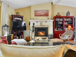 Cottage for sale in Bromont, Montérégie, 154, Rue des Deux-Montagnes, 14082767 - Centris.ca