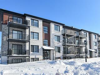 Condo for sale in Montréal (Rivière-des-Prairies/Pointe-aux-Trembles), Montréal (Island), 16280, Rue  Forsyth, apt. 400, 9747801 - Centris.ca