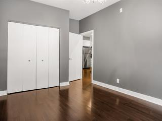 Condo for sale in Pointe-Claire, Montréal (Island), 124, boulevard  Hymus, apt. 107, 25834260 - Centris.ca