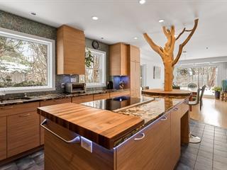 House for sale in Baie-d'Urfé, Montréal (Island), 726, Rue  Westchester, 25289961 - Centris.ca