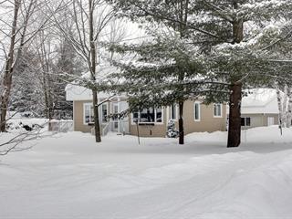 Maison à vendre à Saint-Isidore (Chaudière-Appalaches), Chaudière-Appalaches, 35, Rue  Labonté, 25428812 - Centris.ca