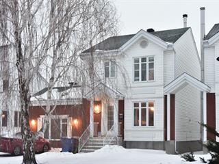 Maison à vendre à Saint-Constant, Montérégie, 110, Rue  Versailles, 24709397 - Centris.ca