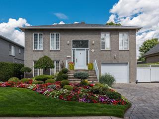 House for sale in Montréal (Pierrefonds-Roxboro), Montréal (Island), 4953, Rue  Félix-McLernan, 12911102 - Centris.ca