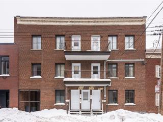 Quintuplex for sale in Montréal (Ville-Marie), Montréal (Island), 2115 - 2123, Rue  Montcalm, 18633965 - Centris.ca