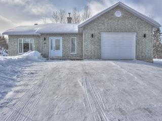Maison à vendre à Saint-Georges, Chaudière-Appalaches, 2110, 21e Avenue, 12174328 - Centris.ca