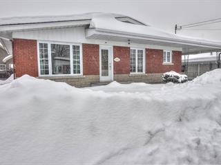 Maison à vendre à Saint-Georges, Chaudière-Appalaches, 692, 23e Rue, 10384349 - Centris.ca