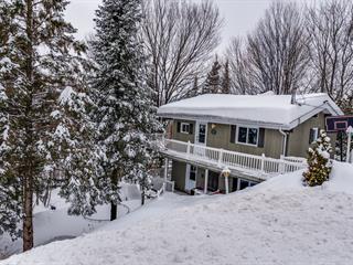 Maison à vendre à Piedmont, Laurentides, 900, Chemin des Pierres, 11151911 - Centris.ca