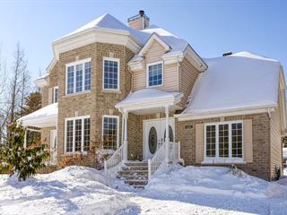 House for sale in Terrebonne (Terrebonne), Lanaudière, 4510, Rue  Marc, 9285657 - Centris.ca