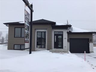 House for sale in Saint-Lin/Laurentides, Lanaudière, 598, Avenue  Villeneuve, 22268473 - Centris.ca