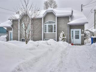 Maison à vendre à Saint-Georges, Chaudière-Appalaches, 1597, 25e Rue, 19648294 - Centris.ca