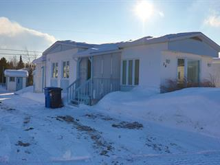 Mobile home for sale in Pointe-Lebel, Côte-Nord, 34, 2e Rue, 28959967 - Centris.ca
