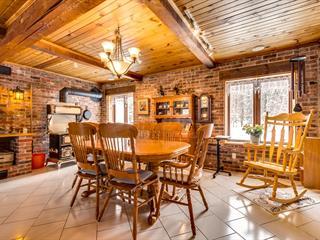 House for sale in Saint-Calixte, Lanaudière, 2280, Route  335, 12703424 - Centris.ca
