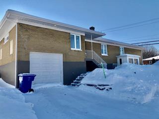 House for sale in Rimouski, Bas-Saint-Laurent, 402, Avenue de la Cathédrale, 22180424 - Centris.ca