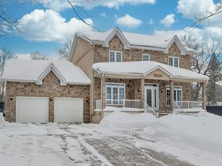House for sale in Terrebonne (La Plaine), Lanaudière, 3260, Rue  René-Fortier, 21850927 - Centris.ca