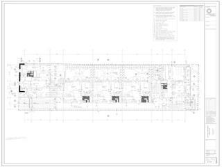 Land for sale in Montréal (Ville-Marie), Montréal (Island), 2138, Avenue  Papineau, 15757221 - Centris.ca