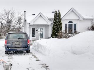 Maison à vendre à Trois-Rivières, Mauricie, 120, Rue de l'Anse, 9785912 - Centris.ca