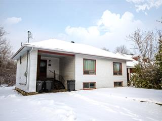 House for sale in Châteauguay, Montérégie, 123, Rue  Saint-Jean, 23805773 - Centris.ca
